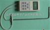 JX1000-1F智能風速風壓風量儀、可選232接口、0-±3000P、風速 <57