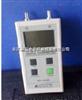 JX-500 数字风速压力仪、风速范围0-50m/s 、压力:0-+2000Pa