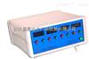 JX1000-4D多通道微压仪、 0-+2000Pa内各种标准量程(注:其他量程可定制)