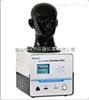 LFY-711呼吸阻力測試儀