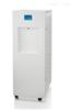 优利特生化仪专用纯水机/优普医用纯水机厂家