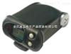 PM1701便携式γ巡检仪、1 ~ 9999 cps