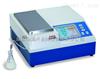 LactoStar德國蓋博LactoStar乳品分析儀,中國乳品行業國家标準推薦儀器