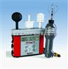 干球/湿球/黑球温度值QT-36热指数仪/WBGT值测定仪 、-5 to 100℃ (23 to 2
