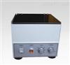 TGL-20BR高速台式冷冻离心机报价