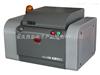 Ux-220X射線熒光光譜儀 RoHS無鹵環保檢測儀 1ppm—99.99%