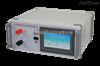 LYDCS-2000直流断路器安秒特性仪