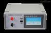 LYDCS-2000便携式直流断路器特性测试仪
