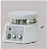 RCN-3耐磨磁力搅拌器