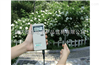 YF2006袖珍型照度计、0.2lx~200lx/2klx/20klx/200klx