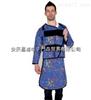 X射線防護鉛衣、防護裙、防護衣、射線防護服、C221/C222/C231/232/C211