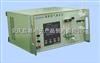 QM201H燃煤烟气测汞仪 0-50μg/m3
