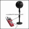黑球温度测试仪JTR04、5℃-120℃、 迷你USB
