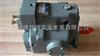 PV11R10-2-F-RAA-20上海特价YUKEN油研PV11R系列叶片泵、YUKEN油研