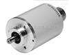 0150103Hengstler进口原装Hengstler亨士乐编码Hengstler器温度Hengstler控制器