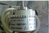 732012德国Hengstler安全继电器亨士乐高压继电器