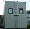 宏展太阳辐射试验箱