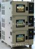 恒温恒湿试验箱;恒温恒湿箱;可程式恒温恒湿试验箱