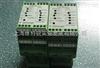 穆格放大器穆格放大器G123-815E001/美国MOOG放大器