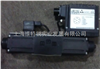 ATOS液压齿轮泵ATOS液压齿轮泵ATOS液压齿轮泵PFG-114/意大利原装阿托斯叶片泵