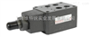 PFG-210/RO现货特价意大利进口齿轮泵PFG-210/RO阿托斯叶片泵