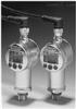 HYDAC贺德克HYDAC压力开关、德国HYDAC压力传感器产品型号