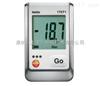 testo 175-T1电子温度记录仪