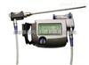 F500CI烟气分析仪价格