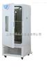 BPC-250F上海一恒BPC-250F 生化培养箱 液晶屏/BPC-250F生化培养箱