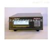 DewMaster型冷镜式露点仪、精密露点仪、 -30℃~+100℃