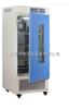 BPMJ-250F上海一恒 BPMJ-250F霉菌培养箱/霉菌培养箱 BPMJ-250F