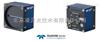 高性能高端应用相机-Piranha4系列工业相机