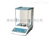 FA2204N电子分析天平