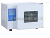 DHP-9011上海一恒DHP-9011微生物培养箱/DHP-9011培养箱 小型