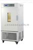 MGC-850HP上海一恒MGC-850HP人工气候箱/MGC-850HP气候箱