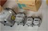 不二越电磁阀SL-G01-A3X-GR-C1-31-NACHI电磁阀