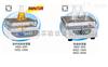 WSZ-200A上海一恒WSZ-200A回旋振荡器/WSZ-200A振荡器