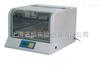 THZ-300C上海一恒THZ-300C恒温培养摇床/THZ-300C培养摇床