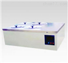HHS-21-4二列四孔恒温水浴锅