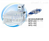 MPE-40C上海一恒MPE-40C制冷和加热循环槽/MPE-40C低温循环水槽/恒温水槽