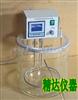 (SYP)SYP-D高精度玻璃恒温水浴槽(智能型)