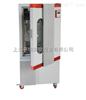 BSP-800上海博迅BSP-800程控生化培养箱/BSP-800 生化培养箱(程序控制)