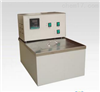 BT-V20A/B上海高精度恒温水槽报价