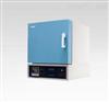 SX2-18-10G箱式炉厂家,电阻炉,箱式电阻炉