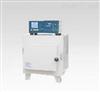 SX2-2.5-10GJ分体式箱式电阻炉,箱式电阻炉报价