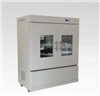BSD-YX3400大容量立式摇床(恒温)