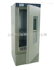 SPX-300B-G上海博迅SPX-300B-G程控光照培养箱(种子箱)/SPX-300B-G种子箱