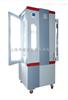 BSG-800上海博迅BSG-800程控光照培养箱(种子箱,升级新型,液晶屏)三面光照/BSG-800