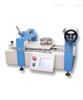 塑料耐刮擦性能测试仪/汽车内饰耐刮擦性能测试仪