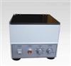 TDL-80-2B上海低速台式离心机